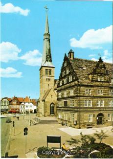 4880A-Hameln1861-Pferdemarkt-Hochzeitshaus-Marktkirche-Scan-Vorderseite.jpg