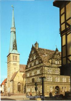 4885A-Hameln1862-Pferdemarkt-Hochzeitshaus-Marktkirche-Scan-Vorderseite.jpg