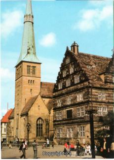 4890A-Hameln1863-Pferdemarkt-Hochzeitshaus-Marktkirche-Scan-Vorderseite.jpg