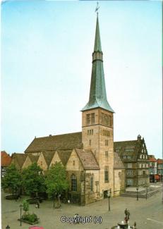 4895A-Hameln1864-Pferdemarkt-Hochzeitshaus-Marktkirche-1993-Scan-Vorderseite.jpg