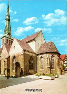 4897A-Hameln1904-Marktkirche-Scan-Vorderseite.jpg