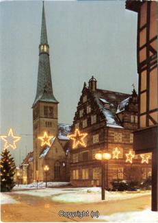 4900A-Hameln1865-Pferdemarkt-Hochzeitshaus-Marktkirche-1985-Scan-Vorderseite.jpg