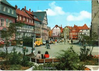 4910A-Hameln1866-Pferdemarkt-Scan-Vorderseite.jpg