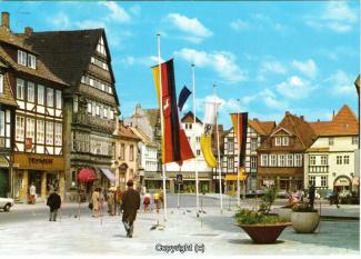4915A-Hameln1867-Pferdemarkt-Scan-Vorderseite.jpg