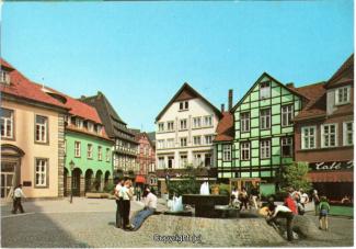 4925A-Hameln1869-Pferdemarkt-Scan-Vorderseite.jpg