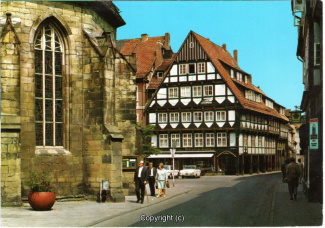 4935A-Hameln1871-Pferdemarkt-1980-Scan-Vorderseite.jpg