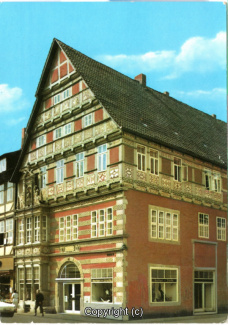 4940A-Hameln1872-Pferdemarkt-Dempterhaus-1985-Scan-Vorderseite.jpg