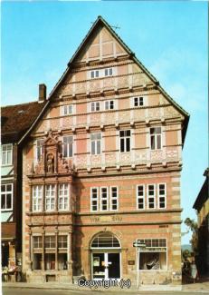4945A-Hameln1873-Pferdemarkt-Dempterhaus-Scan-Vorderseite.jpg