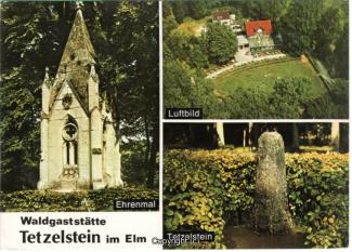 0350A-Elm007-Multibilder-Gasthaus-Tetzelstein-1983-Scan-Vorderseite.jpg