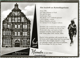 2410A-Hameln2013-Innenstadt-Rattenfaengerhaus-Inschrift-Scan-Vorderseite.jpg