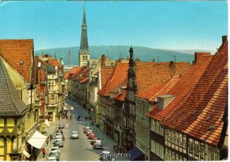 5540A-Hameln1874-Baeckerstrasse-1976-Scan-Vorderseite.jpg