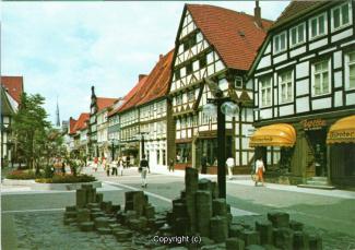 5545A-Hameln1875-Baeckerstrasse-Scan-Vorderseite.jpg