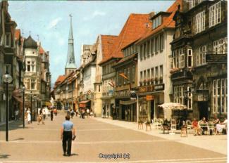 5550A-Hameln1876-Baeckerstrasse-1983-Scan-Vorderseite.jpg