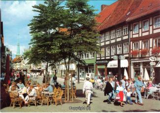 5555A-Hameln1877-Baeckerstrasse-Scan-Vorderseite.jpg