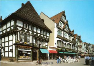 5560A-Hameln1878-Baeckerstrasse-Scan-Vorderseite.jpg