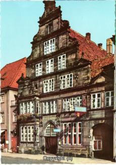 5565A-Hameln1879-Baeckerstrasse-Rattenkrug-Scan-Vorderseite.jpg