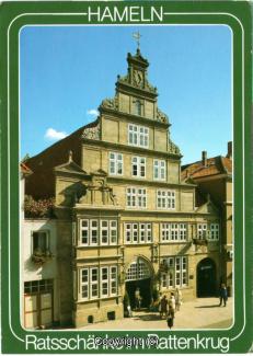 5570A-Hameln1880-Baeckerstrasse-1991-Rattenkrug-Scan-Vorderseite.jpg