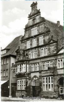 5575A-Hameln1881-Baeckerstrasse-Rattenkrug-Scan-Vorderseite.jpg