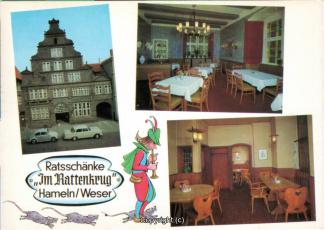 5585A-Hameln1883-Baeckerstrasse-Rattenkrug-Scan-Vorderseite.jpg