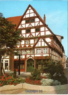 5590A-Hameln1884-Baeckerstrasse-Scan-Vorderseite.jpg