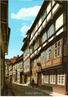 5730A-Hameln1901-Fischpfortenstrasse-Scan-Vorderseite.jpg