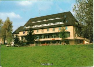9710A-Hameln2018-Jugendherberge-1984-Scan-Vorderseite.jpg