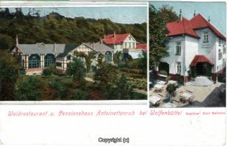 0570A-Wolfenbuettel169-Antoinettenruh-1911-Scan-Vorderseite.jpg
