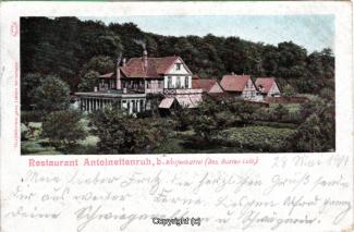 0580A-Wolfenbuettel170-Antoinettenruh-1901-Scan-Vorderseite.jpg