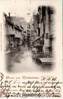 1600A-Wolfenbuettel168-Klein-Venedig-1898-Scan-Vorderseite.jpg
