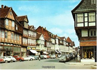 1750A-Wolfenbuettel171-Lange-Herzogstrasse-Scan-Vorderseite.jpg