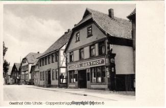 0275A-Coppenbruegge535-Niederstrasse-Gasthaus-Uhde-Scan-Vorderseite.jpg