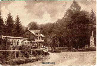 0110A-Elm008-Gasthaus-Tetzelstein-Scan-Vorderseite.jpg