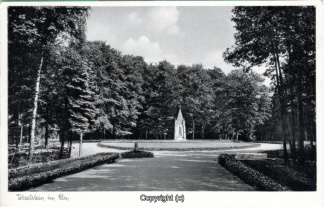 0320A-Elm009-Tetzelstein-Denkmal-1978-Scan-Vorderseite.jpg