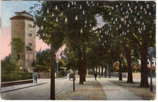 4410A-Hameln1583-Kastanienallee-1919-Scan-Vorderseite.jpg