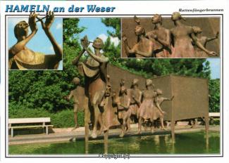 5830A-Hameln1905-Buergergarten-Rattenfaengerbrunnen-Scan-Vorderseite.jpg