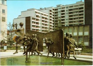 5835A-Hameln1906-Buergergarten-Rattenfaengerbrunnen-Scan-Vorderseite.jpg