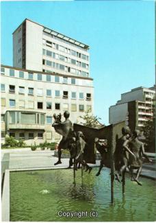 5850A-Hameln1909-Buergergarten-Rattenfaengerbrunnen-Scan-Vorderseite.jpg