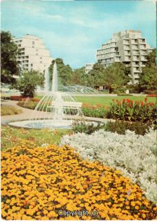 5920A-Hameln1923-Buergergarten-Scan-Vorderseite.jpg