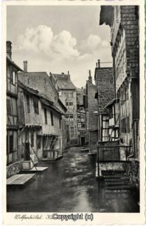 1610A-Wolfenbuettel172-Klein-Venedig-Scan-Vorderseite.jpg
