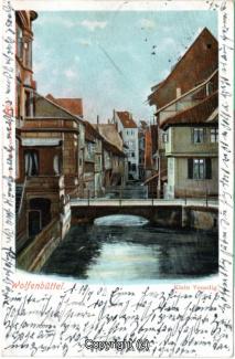 1620A-Wolfenbuettel174-Klein-Venedig-1901-Scan-Vorderseite.jpg