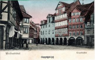1710A-Wolfenbuettel173-Krambuden-1911-Scan-Vorderseite.jpg