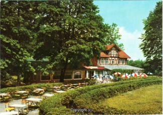 0360A-Elm010-Gasthaus-Tetzelstein-Scan-Vorderseite.jpg