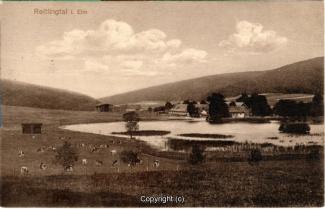 1050A-Elm003-Reitlingstal-1914-Scan-Vorderseite.jpg