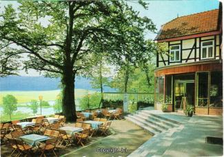 1310A-Elm011-Gasthaus-Reitling-Scan-Vorderseite.jpg