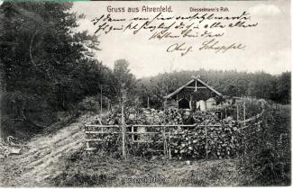 1110A-Ahrenfeld002-Disselmanns-Ruh-1909-Scan-Vorderseite.jpg