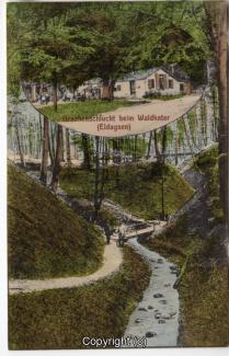 0311A-Waldkater009-Multibilder-Drachenschlucht-1912-Scan-Vorderseite.jpg