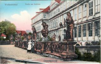 0220A-Wolfenbuettel183-Schloss-Scan-Vorderseite.jpg