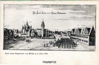 0305A-Wolfenbuettel181-Historie-1650-Schlossplatz-Exerzierplatz-Scan-Vorderseite.jpg