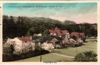 0630A-Wolfenbuettel179-Gasthaus-Antoinettenruh-1926-Scan-Vorderseite.jpg
