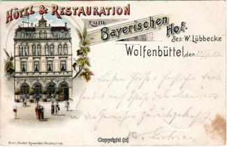 0910A-Wolfenbuettel182-Gasthaus-Bayerischer-Hof-1901-Scan-Vorderseite.jpg